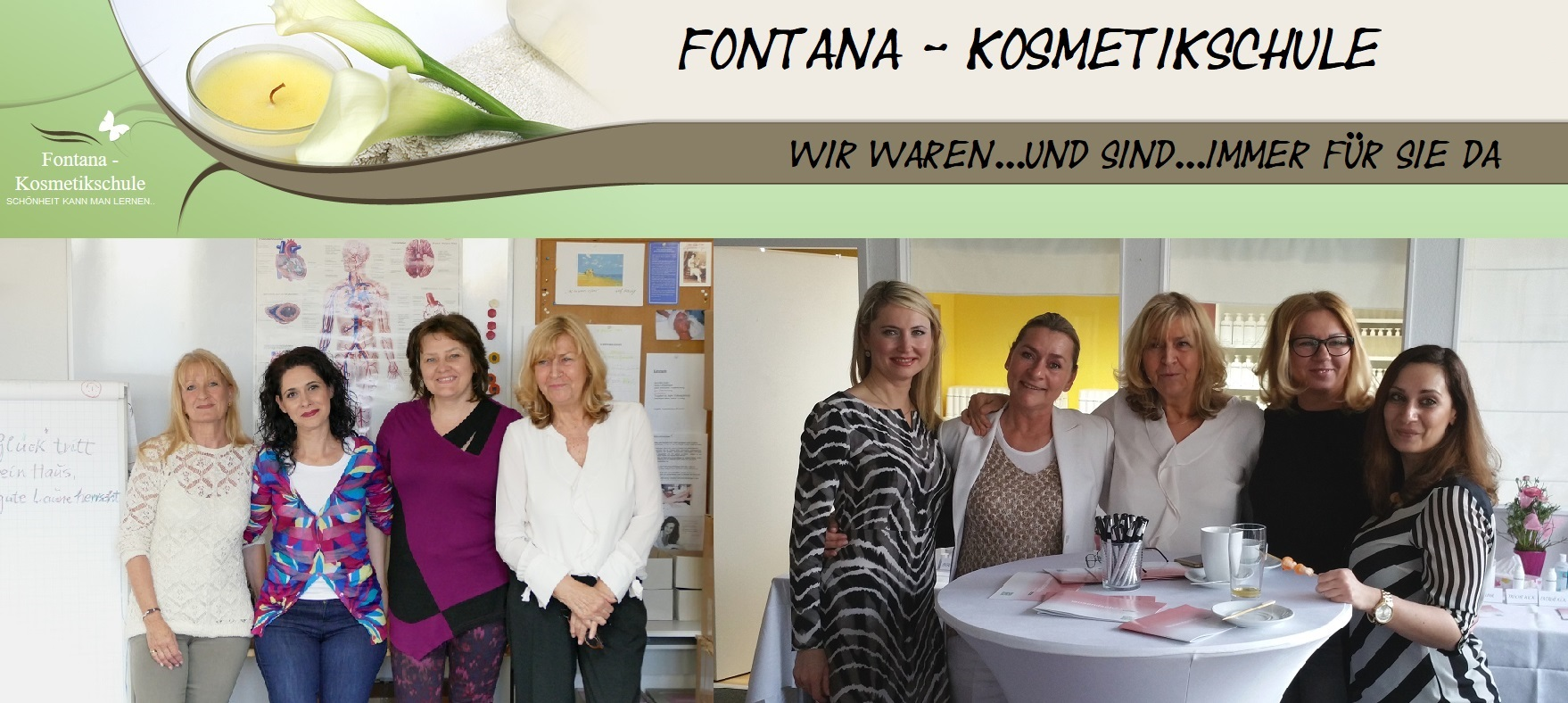 2018-Kosmetikschule-Fontana