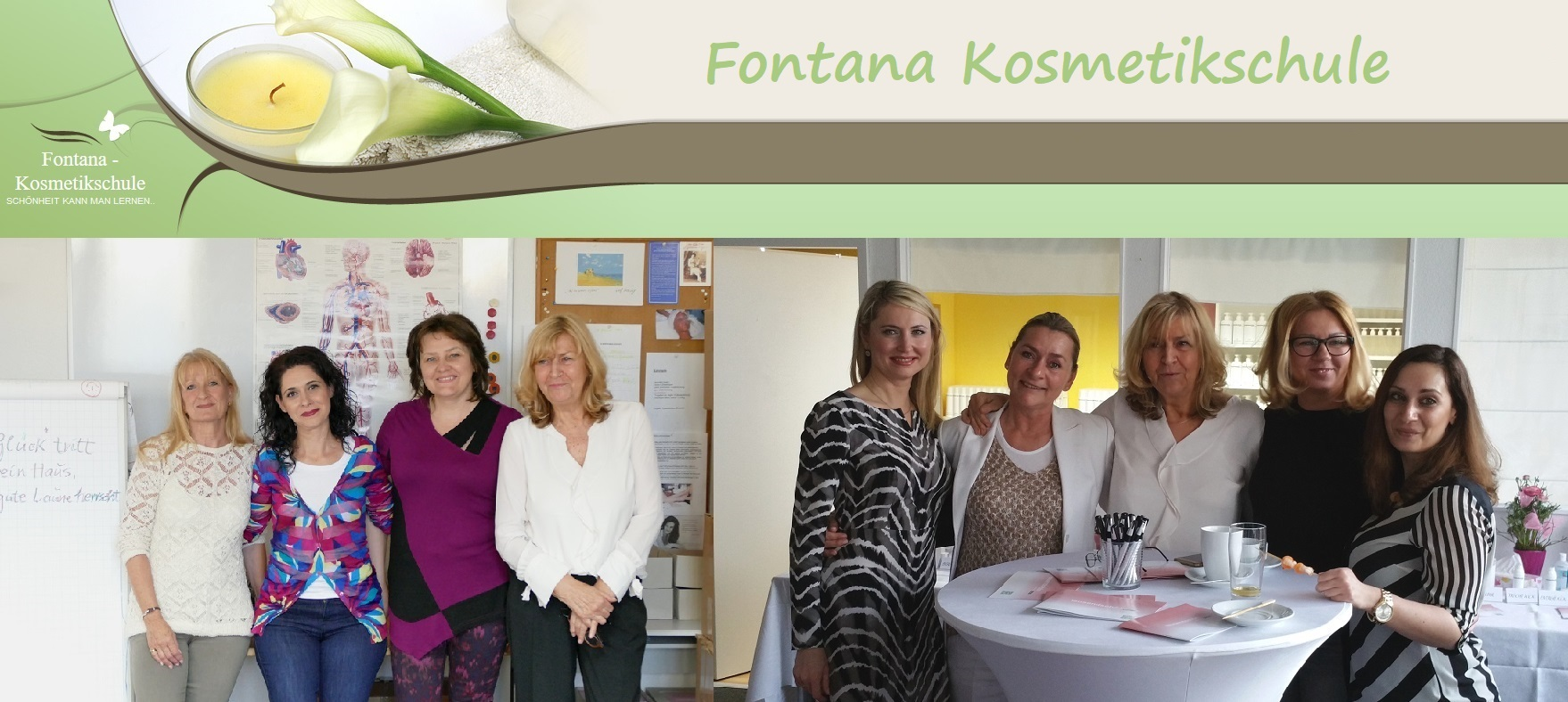 2019-Kosmetikschule-Fontana