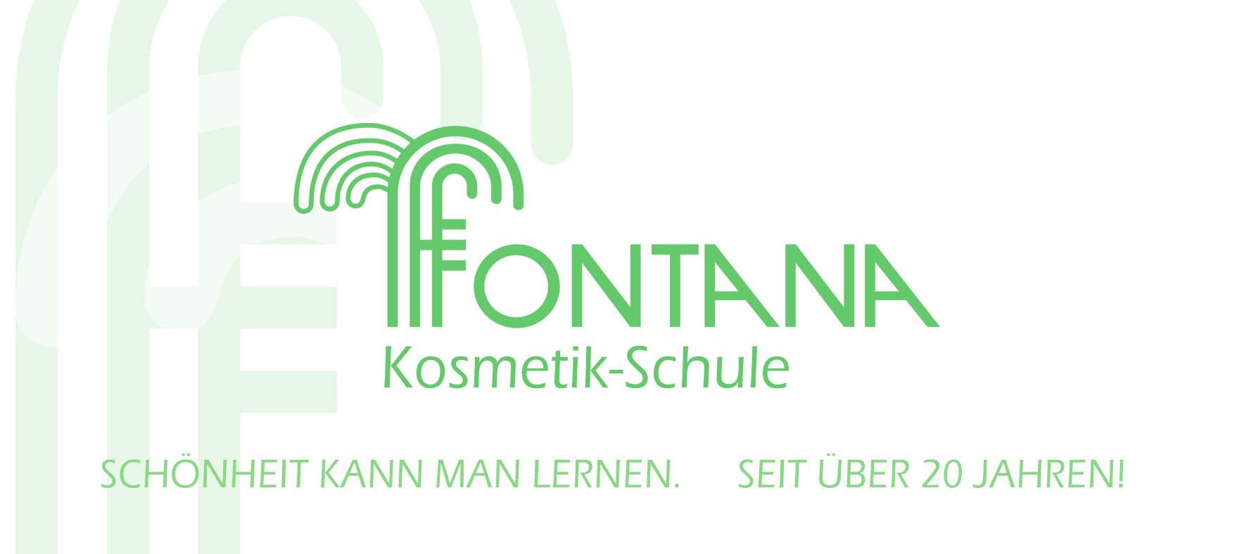 2020-Fontana_20jahreV2